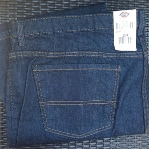 NWT Dickies for Women